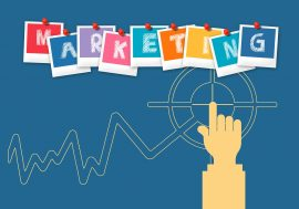 Одна проста метрика для визначення рентабельності маркетингу