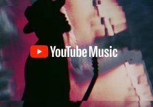 Google Play Music закривають. Як перенести музику в YouTube Music – інструкція