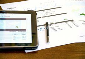 Як поліпшити рейтинг вашого сайту в Google ― 17 порад, які вам допоможуть