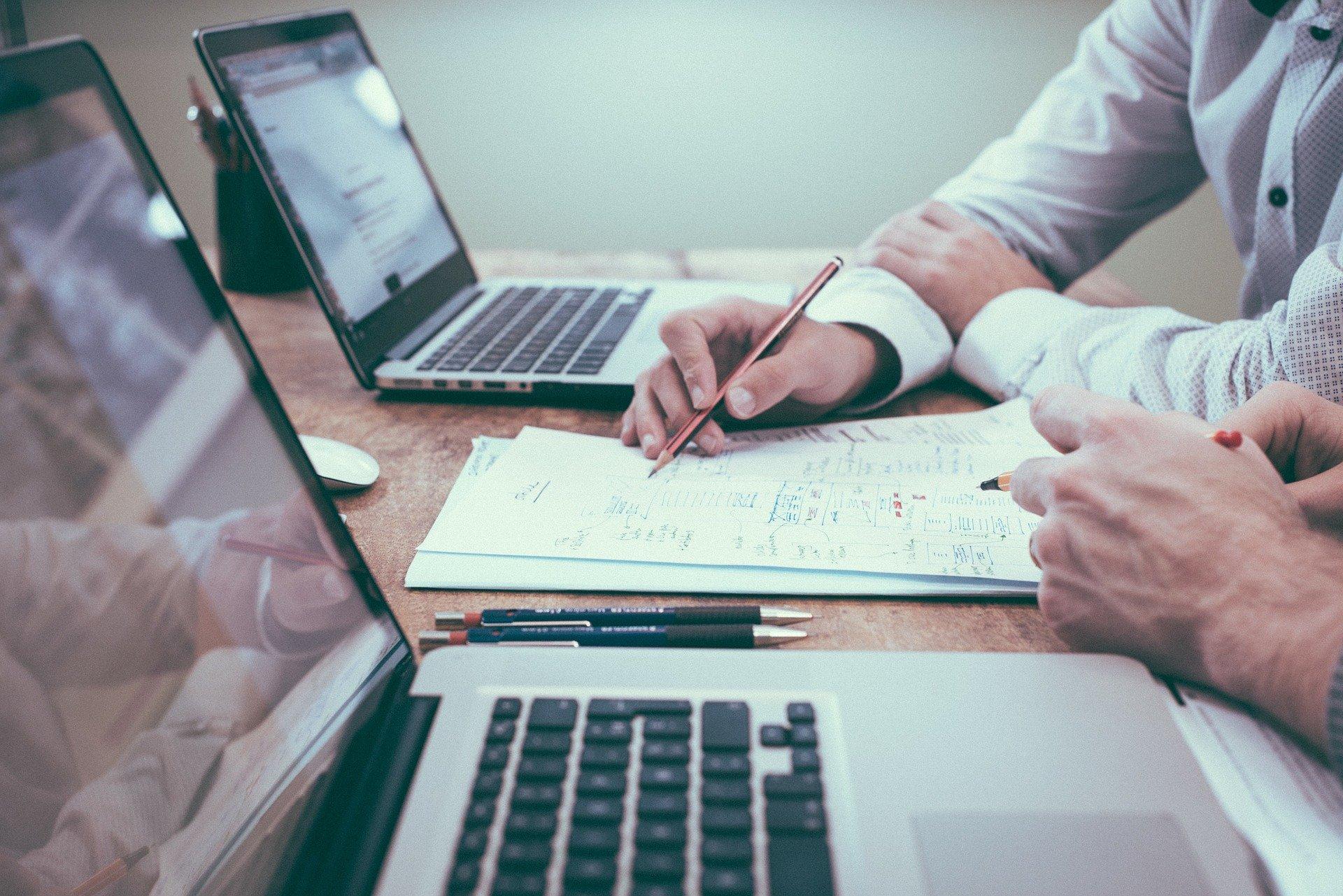 Де податки менші: 5 офшорних зон для стартапів та інших бізнесів - startups, news, groshi, business