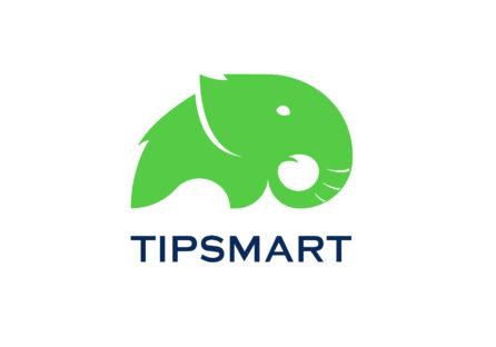 Історія кешбек-сервісу Tipsmart, який вийшов на самоокупність вже через пів року
