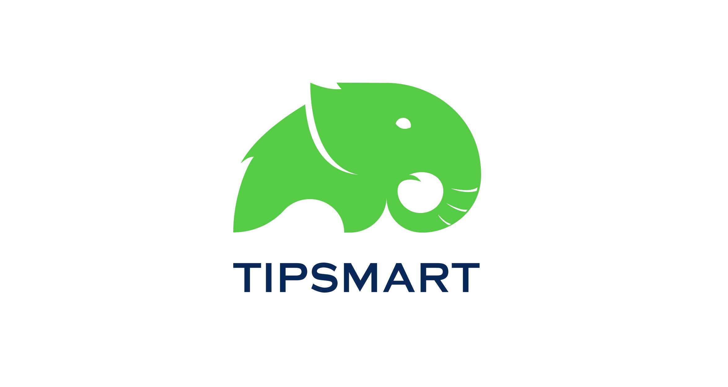 Історія кешбек-сервісу Tipsmart, який вийшов на самоокупність вже через пів  року — UASpectr