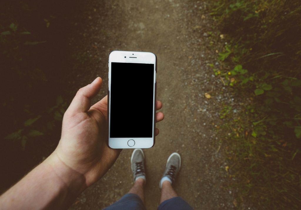 Apple iPhone SE: можливості флагмана в компактному корпусі - tech, partners, news, gadzhety