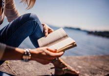 Книги, які допоможуть тобі навчитися програмувати та стати крутим розробником