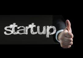 5 найцікавіших грузинських стартапів, про які вам варто знати