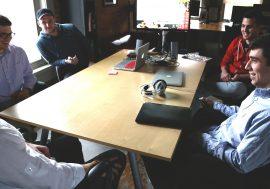 Керівництво для стартапів: 22 важливі поради від Y Combinator
