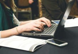Сім секретів Slack, які спростять ваше спілкування з колегами