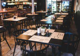 Як вивести кав'ярню або ресторан на новий рівень