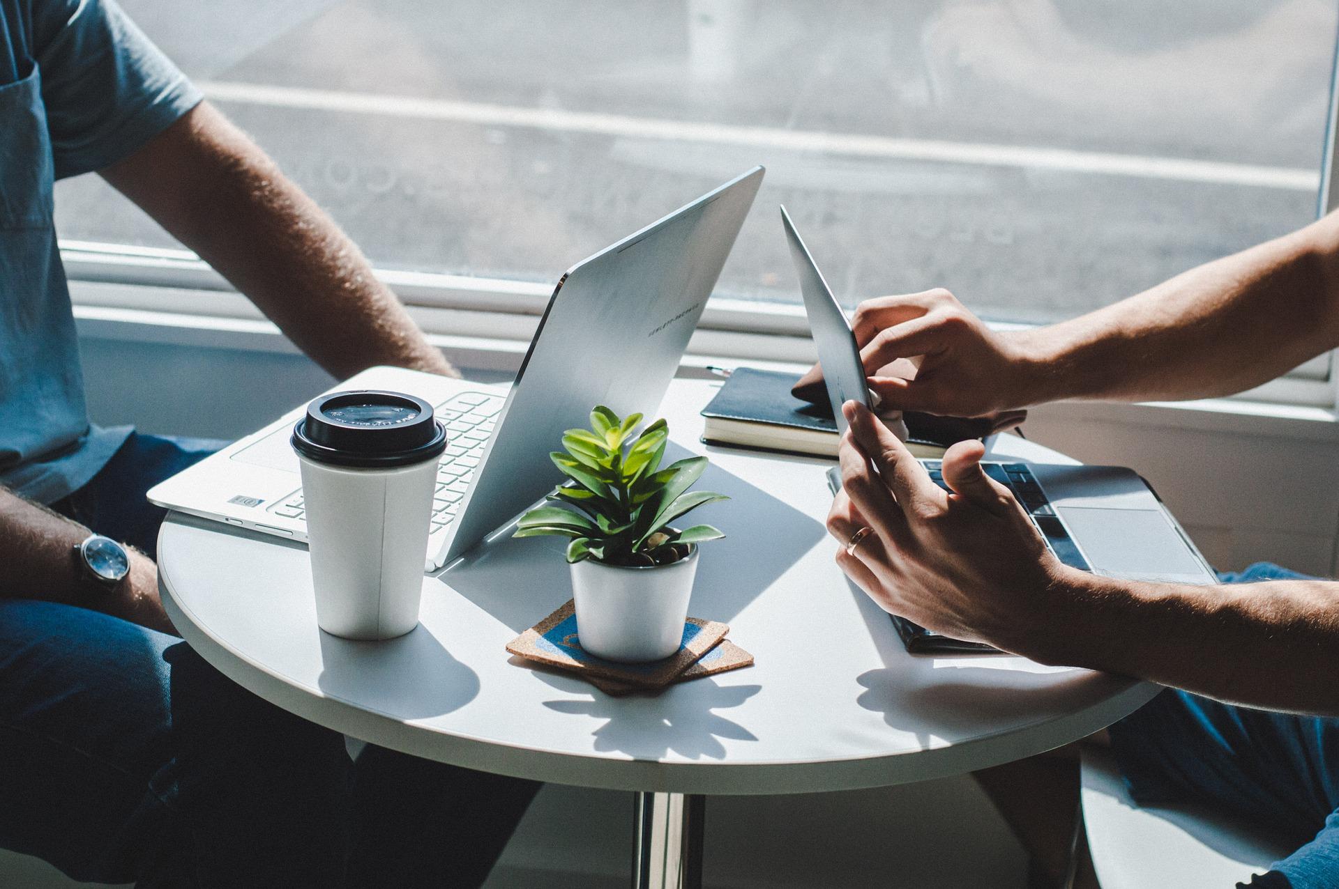 14 помилок при оцінці проєкту, яких варто уникати фрілансерам - news, online-marketing, business