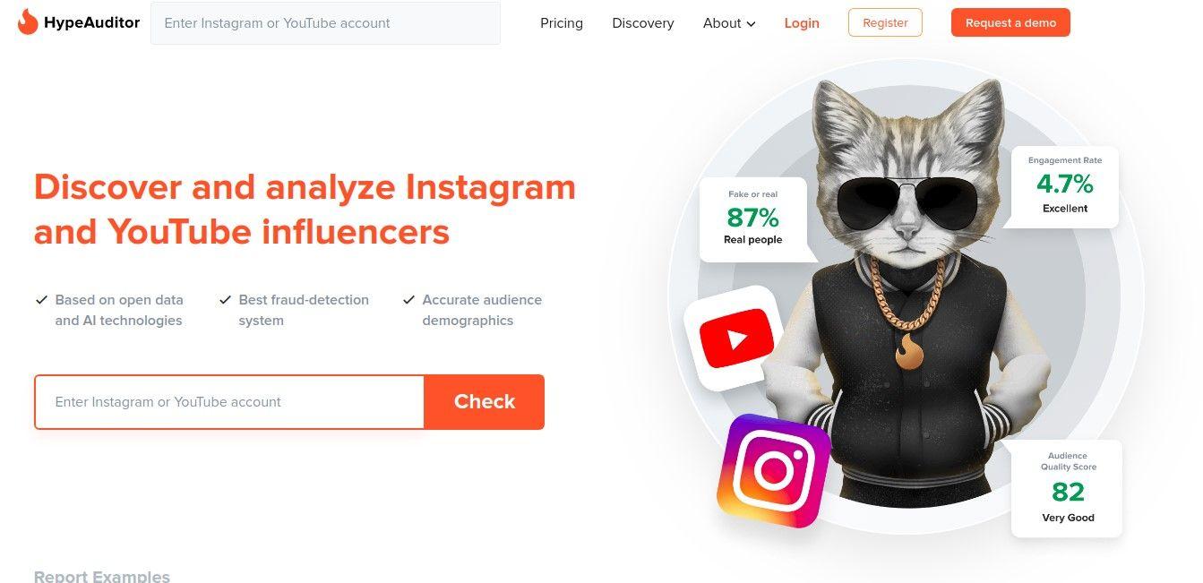 10 кращих сервісів для просування в Instagram - social-media, news, online-marketing, business