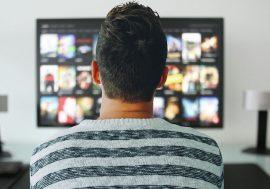10 фільмів і серіалів для натхнення IT-спеціалістів