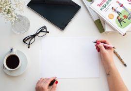 Як придумати найкращу назву бренду: практичні поради