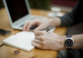 Приорітети та продуктивість: як визначити найважливіші завдання