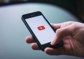 Youtube-канали про підприємництво. На кого варто підписатися