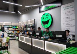 Rozetka стала єдиним продавцем товарів Apple на своєму маркетплейсі. Пропозиції від продавців-партнерів зникли з сайту