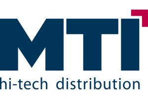 MTI hi-tech