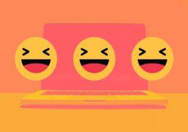 Коли твій керівник – жартівник: чи може почуття гумору допомогти в роботі