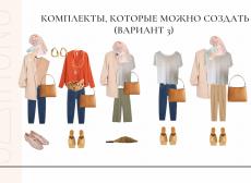 ODIAGNU: перший в Україні сервіс онлайн-стилістів. Інтерв'ю про деталі роботи проєкту зі співзасновницею Поліною Солянко. - startups, news, zhinky