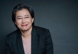 Найбільш високооплачувані гендиректори США 2020: вперше список очолює жінка