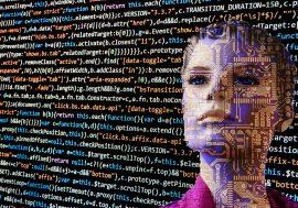 Індійські програмісти замість ШІ та фейки на сайтах знайомств: п'ять прикладів шахрайства у сфері високих технологій
