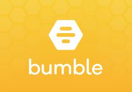 Як працює та отримує гроші Bumble – сервіс для знайомств, в якому перший крок роблять жінки