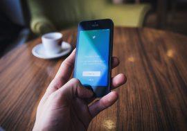 Як назавжди видалити акаунти з Twitter, Instagram і TikTok