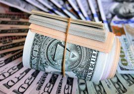 """Інвестор обіцяв вкласти $650 тис., Але замість цього хотів """"кинути"""" на гроші. Як не дати себе обдурити"""