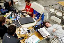 Шість страшних фактів про стартапи