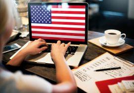 Як відкрити компанію та банківський рахунок в США онлайн
