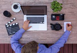 «Подкастер-блогер-модель-діджей»: як гігономіка породила людей кількох професій