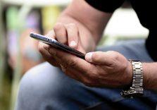 П'ять нових функцій, які Android 11 запозичив у iPhone