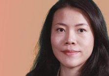 Ян Хуейянь: що відомо про найбагатшу жінку Китаю