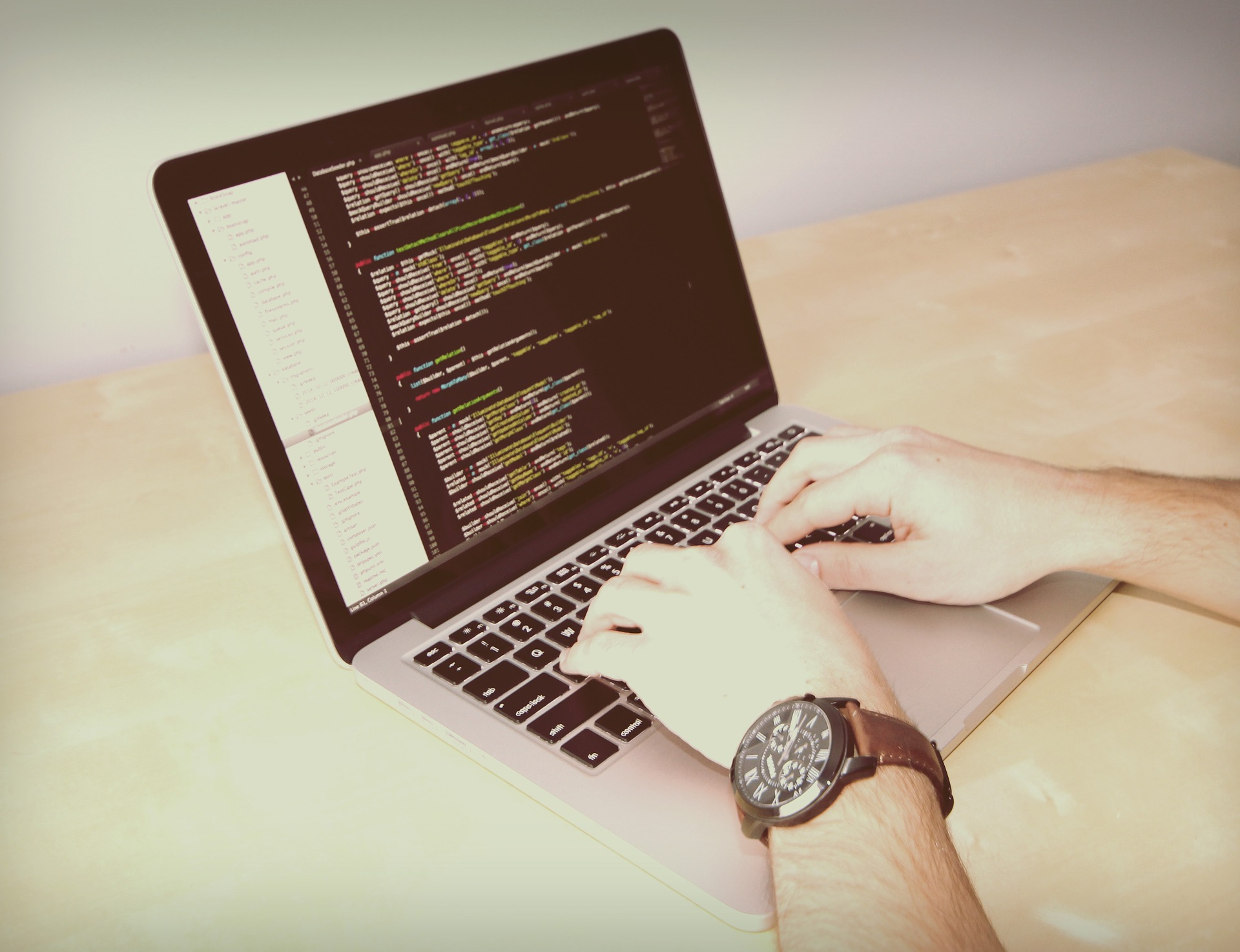 Як виглядає робота Ананда Пракаша - етичного хакера - news, people, career, story