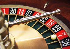 Правки до законопроєкту про азартні ігри: ліцензії для онлайн-казино здешевили в рази