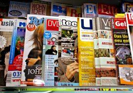 13 викликів та трендів сучасних медіа