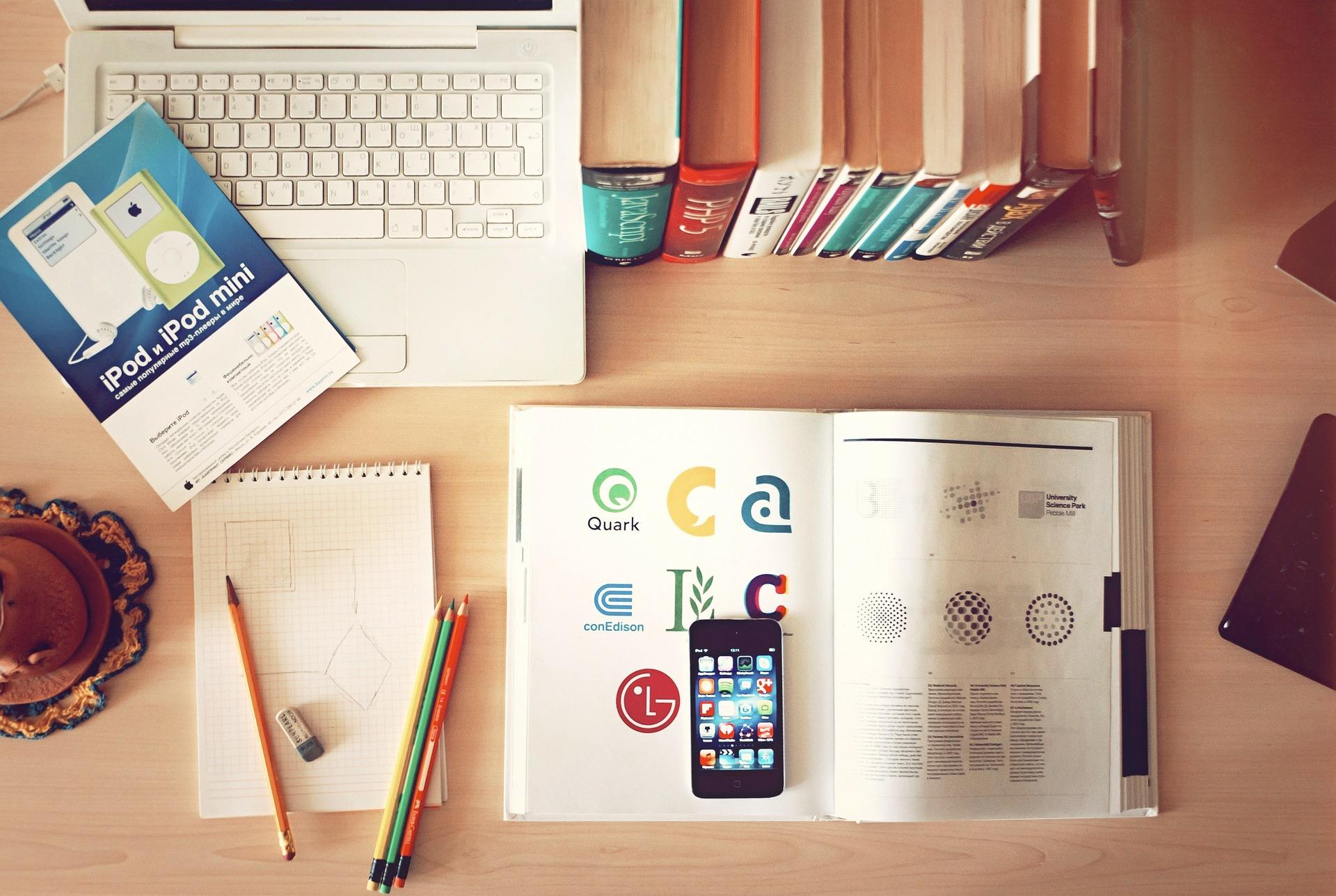 Як змінити своє життя за рік - produktyvnist, news, career, zhyttya
