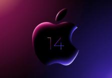 iOS 14: віджети, Picture in Picture, новий iMessages та Siri – а ще iPadOS 14 та оновлення для AirPods