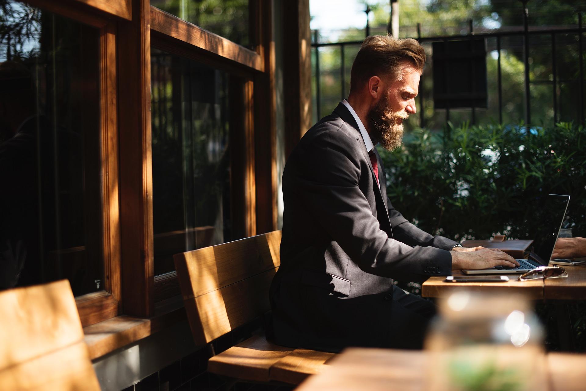 Десять питань, які варто собі поставити перед запуском бізнесу - startups, news, business