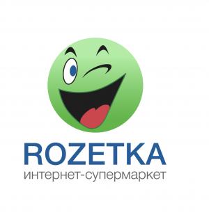 Rozetka виповнилося 15 років: 5 маловідомих історій про сервіс - news, story, business