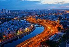 В'єтнам планує створити власну Кремнієву долину в Хошиміні