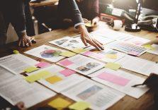 Десять питань, які варто собі поставити перед запуском бізнесу