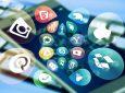 Найпопулярніші соціальні мережі в Україні та країнах світу у 2020