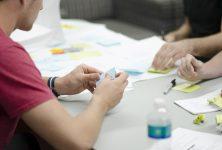 Як відповісти на питання, яке повинен поставити собі кожен стартап