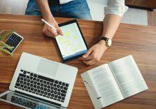 Навчання та бізнес: 5 порад, як досягти балансу