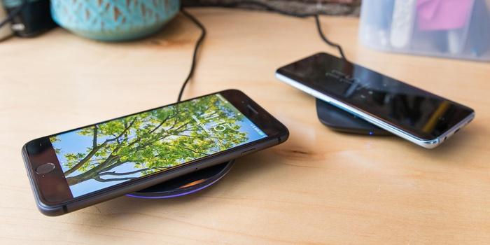 Плюси та мінуси бездротових зарядних пристроїв - tech, news, gadzhety