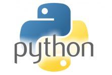 20 найкращих сайтів для вивчення Python