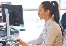 LinkedIn назвав 10 найпотрібніших професій, що не вимагають вищої освіти
