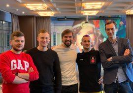 Український сервіс Liki24.com запустився в Польщі