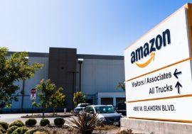 Тести, вікторини та ніяких інтерв'ю: як влаштований автоматичний найм в Amazon