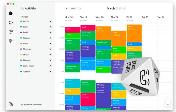 19 додатків, які гарантовано підвищать вашу продуктивність - tech, produktyvnist, news